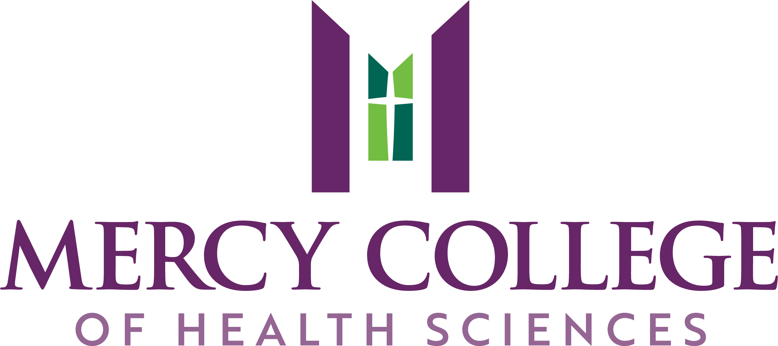 Mchs Campus Map.Mercy College Of Health Sciences About Us College Departments