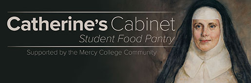 Catherines Cabinet Banner