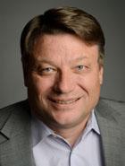 Glenn Lyons