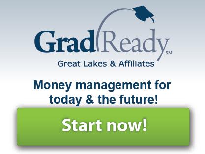 GradReady Link