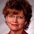 Deborah Willyard